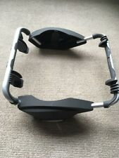 Stokke Xplory 3,4 Car Seat Adapters For Graco Car Seat