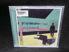 Gomez - Liquid Skin - EXCELLENT!