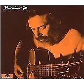 Georges Moustaki - Bobino 70 (2000)