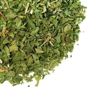 Parsley Flakes | Bulk | Spice Jungle