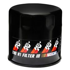 K&N PS-1004 Performance Oil Filter