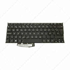 Keyboard Spanish for ASUS X200M