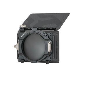 Tilta Mirage VND Matte Box with VND Fliter Combo Kit