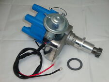 Chrysler Valiant Hemi 6 Electronic Distributor S2
