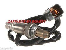 MAZDA RX-8 N3R1-18-8G1, Air Fuel Ratio Sensor,FRONT SENSOR 2009-2011
