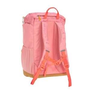 Kinderrucksack Outdoor - Big Backpack, Adventure Lässig