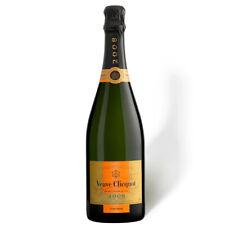 Veuve Clicquot Vintage Brut Champagne 2008 75 cl