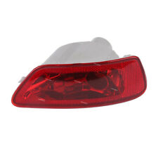 Fog Light Lamp Cover Reflector Rear Left for Jeep Compass Grand Cherokee 11-17