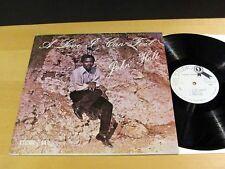 Reggae JOHN HOLT A Love I Can Feel STUDIO 1 ONE Jamaica NM- &  VG++/NM-