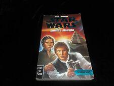 Star Wars : L'académie Jedi 2 : Sombre disciple