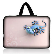 """Cute Laptop Case Sleeve Bag Cover For 15"""" 15.6"""" HP Pavilion / Dell Inspiron ASUS"""