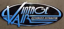 VINTAGE AIR SUREFIT GEN IV  KIT 67-72 1967-72 CHEVY GMC C10 TRUCK W/  AC NO COMP