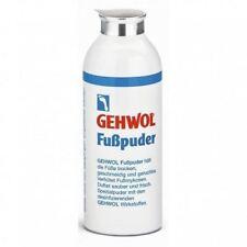 Gehwol Foot Powder Special Desinfectant Powder 100g/3.5 Oz