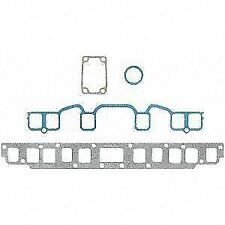 Fel-Pro Ms9982 Intake And Exhaust Gasket Set(Fits: Hornet)