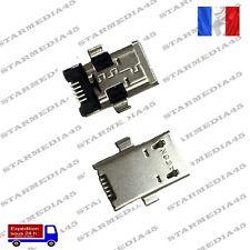 PRISE DOCK CONNECTEUR  CHARGE USB pour Tablette Asus ZD300M ZD300MX (30H)