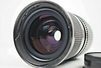 {Exc+++} CANON 35-70mm f/2.8-3.5 SSC S.S.C New FD Zoom Camera Lens From Japan