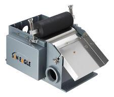 Magnetic Separator MCA-60 80 120 160