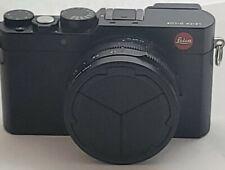 Leica D-Lux Typ-109 Digital Camera