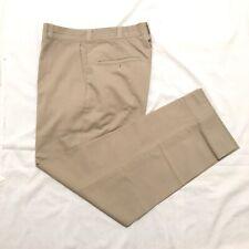 Vintage 1950s 1960s Sears Koratron Chino Pants Small Rockabilly