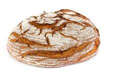 Bäckerei & Konditorei George | Bauernbrot | Frisch für Sie gebacken | 2,5 KG