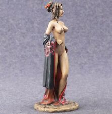 Painted 54mm Figure, 1/32 Figures, Miniature Figures, Tin Toys, Tin Toy Soldiers
