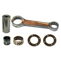 Connecting Rod Mag and Centre Snowmobile Polaris 500 XC SP 2002