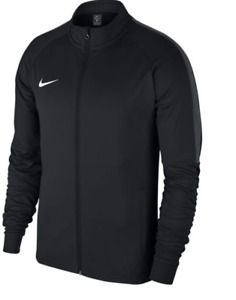 Nike Herren Dry Academy18 Football Jacket