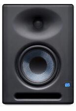 Presonus Eris E5 XT Aktiver Studiomonitor 5,25