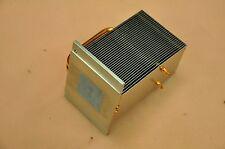 HP Proliant DL370/ML370 G6 Server CPU's Heatsink 508996-001 / 507930-001