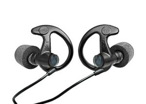 SureFire EarPro Sonic Defenders EP10 EarPlugs Shooting Hearing Ear Protection