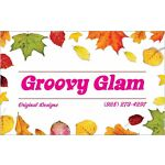 Groovy Glam