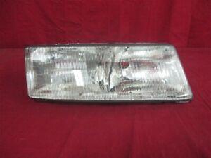 NOS OEM Chevrolet Lumina Headlamp Light 1990 - 94 Right Hand