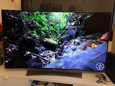 """LG 55EG960V 55"""" Smart 3d OLED 4k UHD TV"""