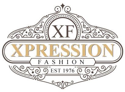 xpressionfashionltd