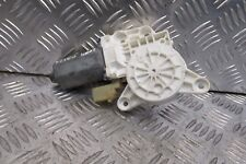 DODGE AVENGER WINDOW MOTOR OFFSIDE FRONT 0130821467 4 DOOR 2009 CHRYSLER