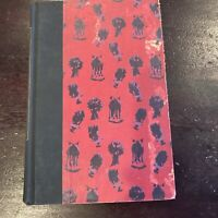 Vintage 1950 The Maugham Reader By W. Somerset Maugham - First Edition Hardcover