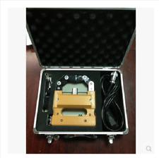 CJE-220 CJE220 Alternating Current Magnetic Yoke Flaw Detector DHL SHIP