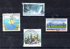Alemania Series del año 2003-4 (BM-19)