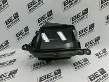 orig. BMW E71 E72 X6 Head Up Display HUD 9180661 (für Linkslenker Fahrzeuge LHD)
