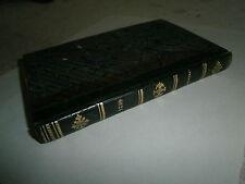 Annuaire présenté au Roi pour l'année 1824 bureau des Longitudes