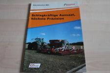 128112) kverneland säkombination MSC folleto 200?