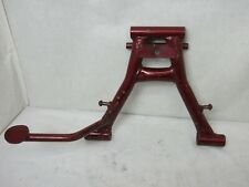 Royal Enfield Classic Bullet 500 Used Center Service Stand 801580