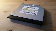 HP 460507-FC0 TS-L633  Laptop DVD Optical Drive