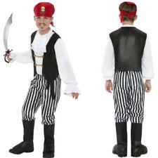 Costumi e travestimenti per carnevale e teatro unisex m , prodotta in Italia