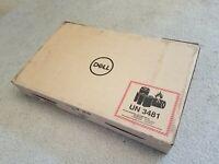"""NEW SEALED DELL LATITUDE 5400 i7-8665U 1.9GHz 16GB RAM 512GB SSD 14"""" FHD 1YR WTY"""