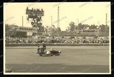 Foto-Norisring-Motorrad-Rennen-Rennstrecke-Nürnberg-1940er-1950er-Jahre-9