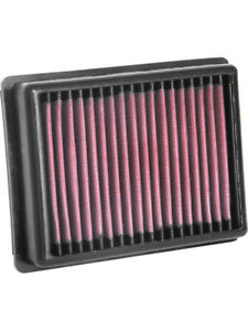 K&N Replacement Air Filter FOR TRIUMPH SPEED TWIN (TB-1216)