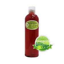 Premium 12 Oz  Sea Buckthorn Oil 100% Pure Organic Cold Pressed Best Fresh Multi