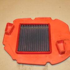 K/&N AIR FILTER FOR HONDA VTR1000 FIRESTORM SUPER HAWK 97-05 HA-0011