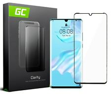 Schutzglas für Huawei P30 Pro GC Clarity Displayschutz 9H Härte